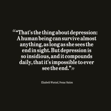 depression-quote-prozac-nation