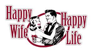 happy-wife