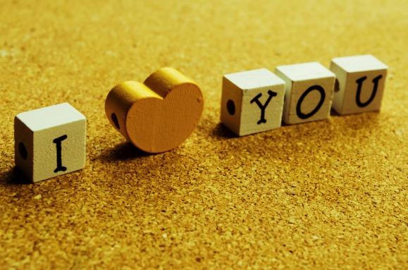 i-love-you-1357901400XCg.jpg