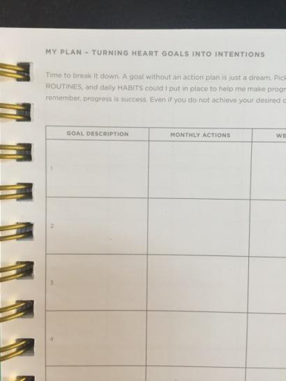 planner-heart-goals-2