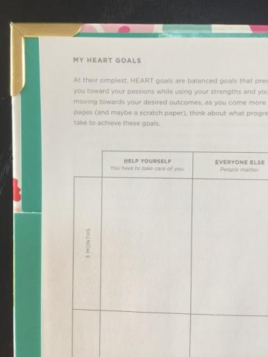 planner-heart-goals