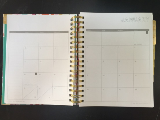planner-month-view