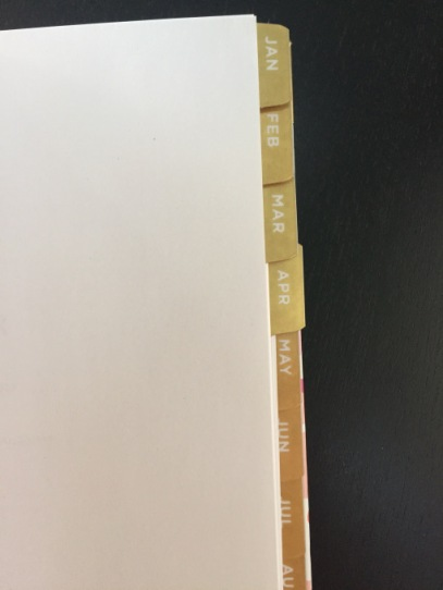planner-monthly-tabs