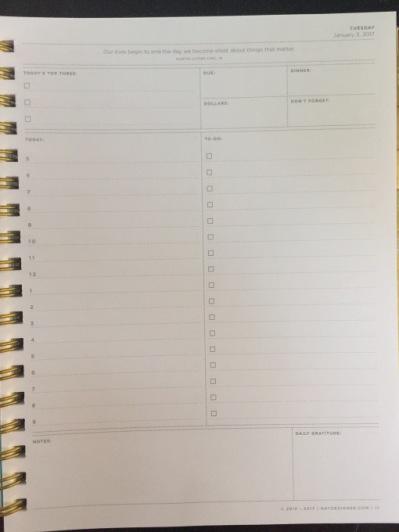 planner-week-day