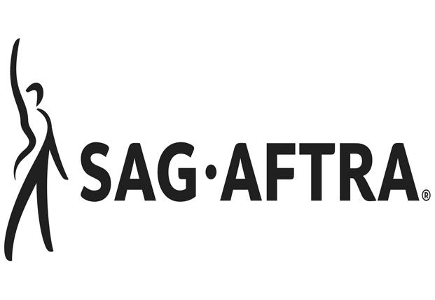 sag-aftra-logo-featured