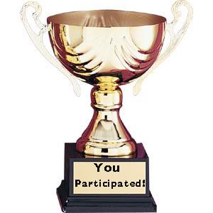 participation trophy.jpg