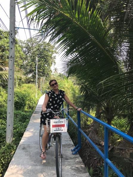 BikeThailand